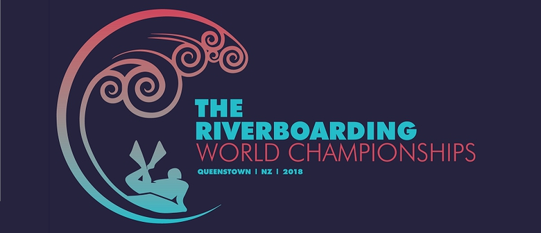 Riverboarding World Championships