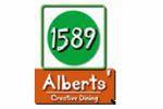 Alberts 1589