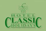 Classic Holidays Hotel Jaipur