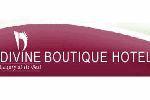 Divine Boutique Hotel