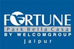 Fortune Park Bella Casa