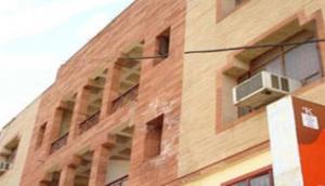 Hotel Haveli Jaipur
