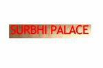 Hotel Surbhi Palace Jaipur