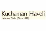 Kuchaman Haveli
