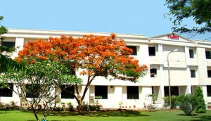 Maharishi Arvind Institute of Management