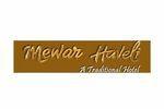 Mewar Haveli Hotel Udaipur