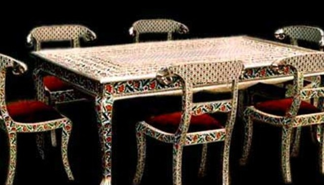 Mukesh Arts & Handicrafts