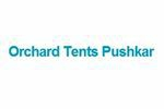 Orchard Tents Pushkar