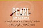 Pearl Art Exports