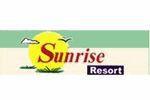 Sunrise Health Resort And Spa