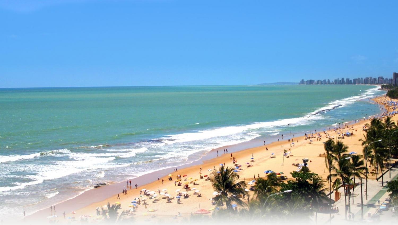 My Guide Recife