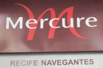Accor Mercure Recife Navegantes