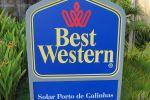 BEST WESTERN Solar Porto de Galinhas