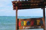 Bora Bora Bar & Restaurant - Carneiros