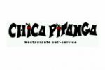 Chica Pitanga