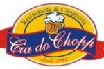 Companhia do Chopp