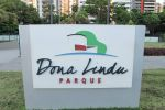 Dona Lindu Park