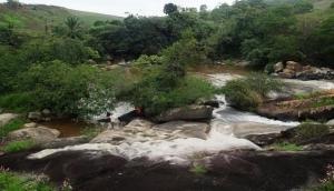 Engenho Cachoeira