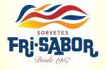Fri-Sabor