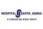 Hospital Santa Joana