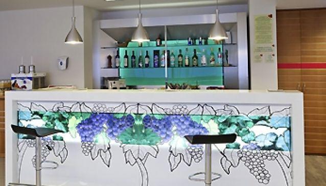 Ibis Petrolina