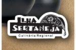 Ilha Sertaneja