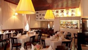 Leite Restaurant