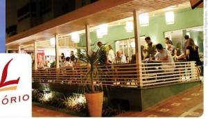 Libório Praia Restaurant