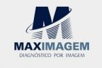 Maximagem (Medical Imaging Diagnostic Center)