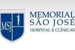 Memorial São José (Hospital and clinics)