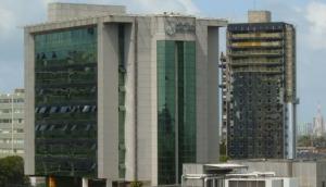 Memorial São José (Hospital and clinics)