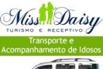 Miss Daisy - Personalised transport and tourism