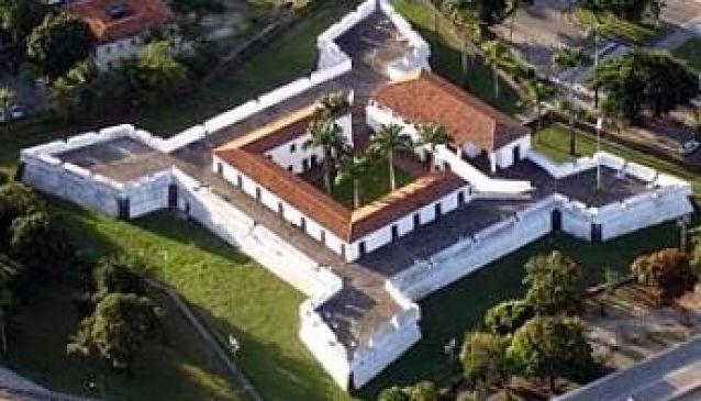 Museu da Cidade do Recife