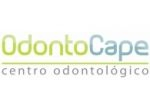 OdontoCape - Our Speciality is to create Smiles