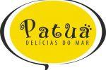 Patuá Restaurant