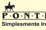 Ponteio Grill