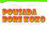 Pousada Bore Koko