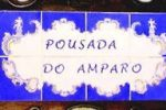 Pousada do Amparo