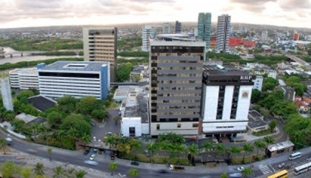 Real Hospital Português Recife