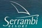 Serrambi Resort