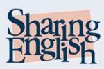 Sharing English