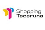 Shopping Tacaruna Mall