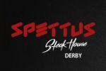 Spettus Derby
