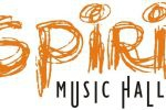 Spirit Music Hall