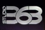 Studio 363