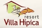 Villa Hípica Resort
