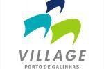 Village Porto de Galinhas