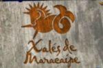 Xalés de Maracaípe