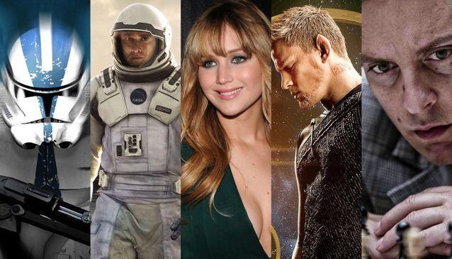 5 Upcoming Major Hollywood Movies Shot in Iceland