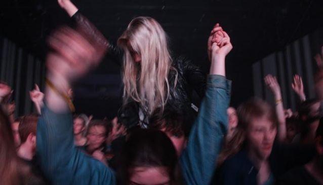 Icelandic Music You Need To Hear